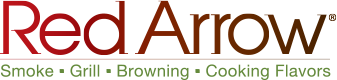 red-arrow-logo.png