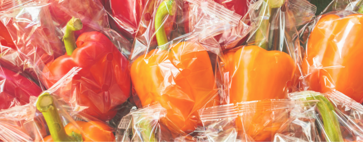 Food Contact Packaging: Quality and Safety Considerations