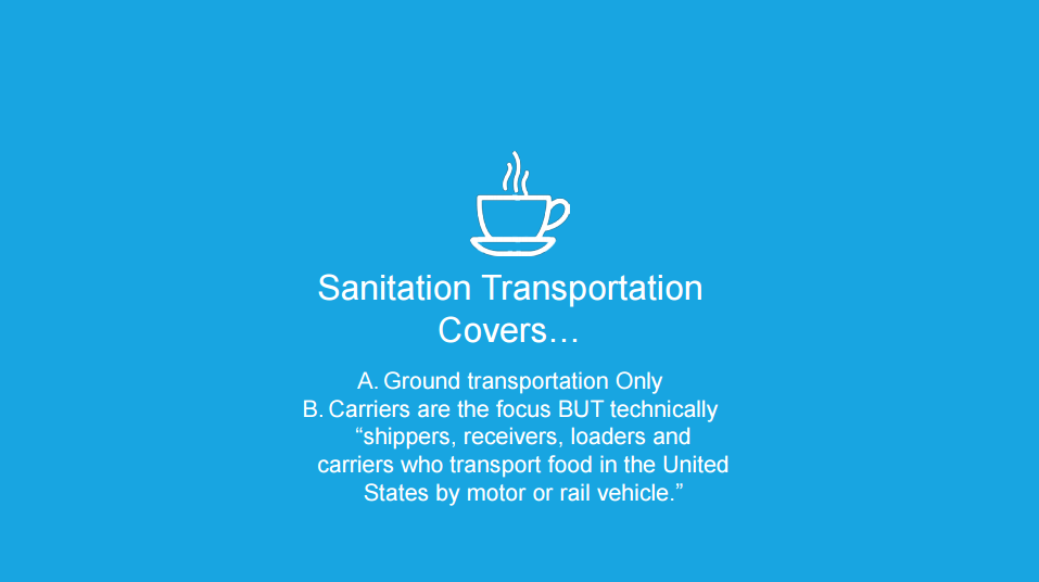 sanitary-transportation-1.png