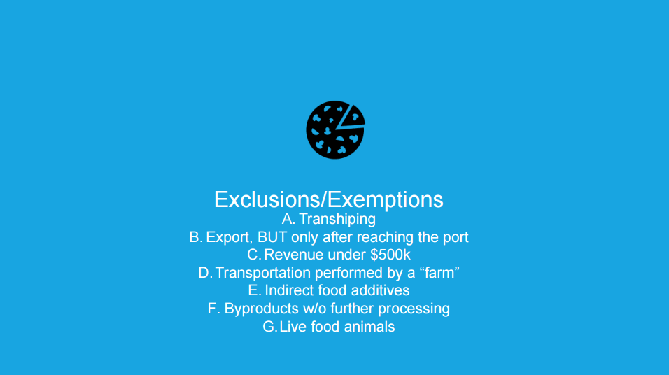 sanitary-transportation-exclusions.png