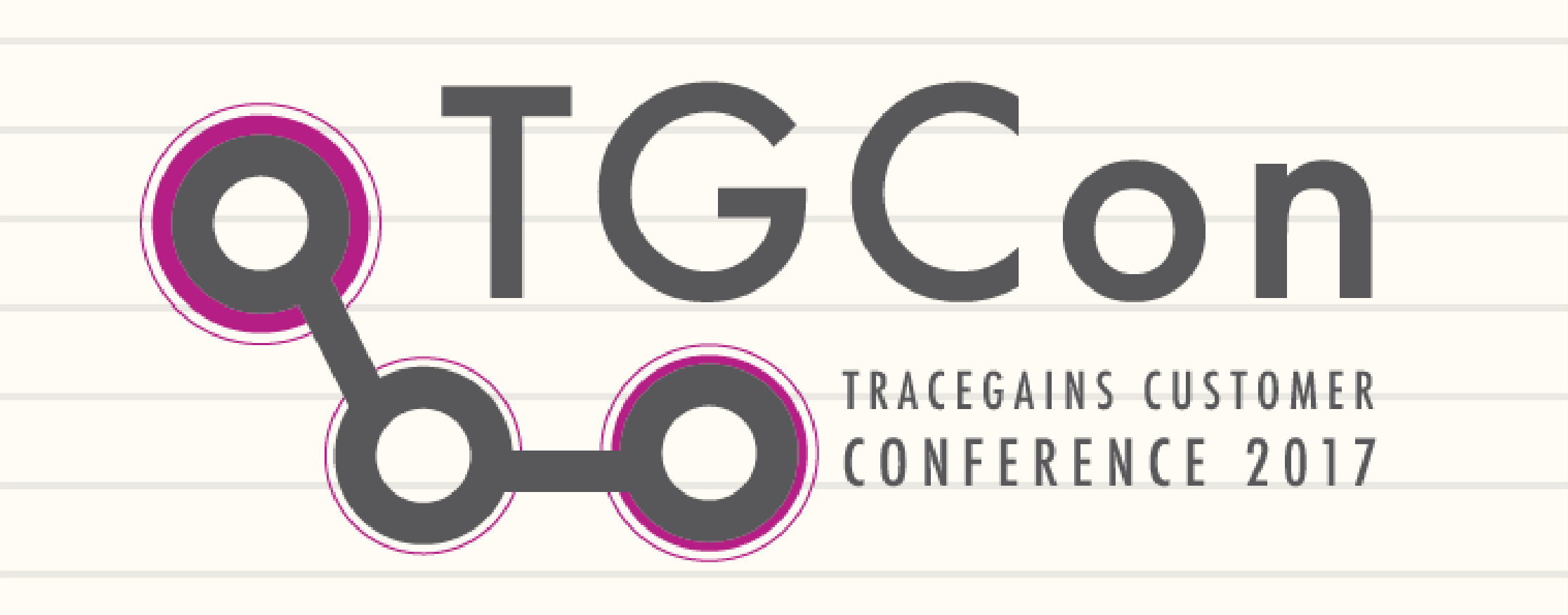 TGCon 2017: What You Need to Know