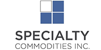 SpecialtyCommodities-1.png