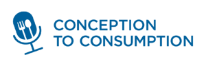 Conception to Consumption