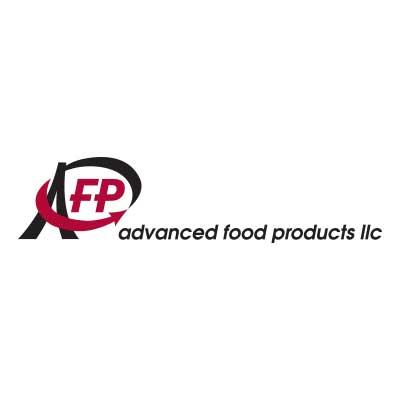 Advanced Food Products