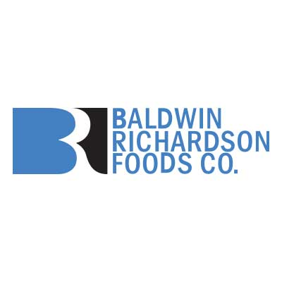 Baldwin Richardson Foods Co