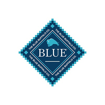 Blue Buffalo Foods