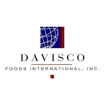 Davisco Foods International