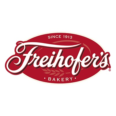 Freihofers Bakery
