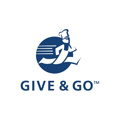 Give & Go Bakeries