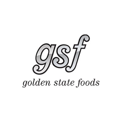 Golden State Foods