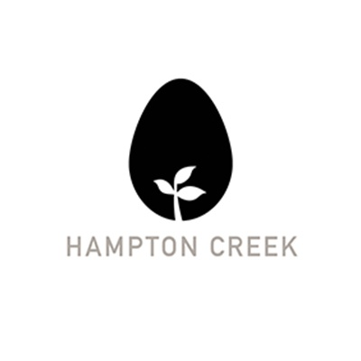 HamptonCreek.jpg