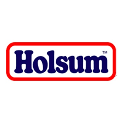 Holsum Premium Quality Breads