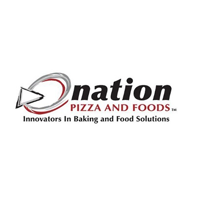 Nation Pizza and Food