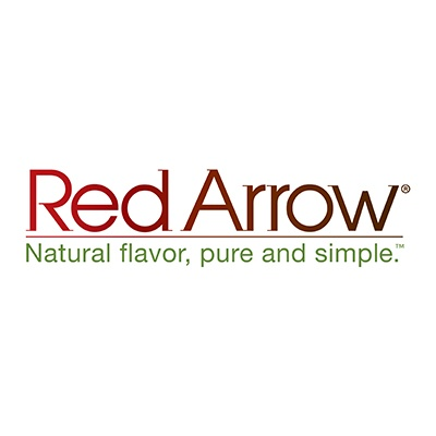 RedArrow Natural Flavor