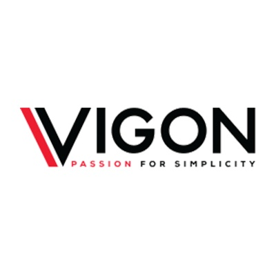 Vigon International