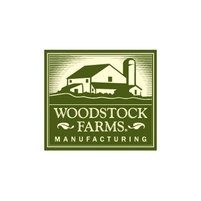 Woodstock Farms Manufacturing