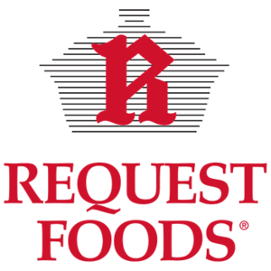 Request Foods