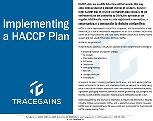 implementing-haccp-image.png