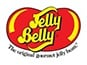 JellyBelly-1.jpg