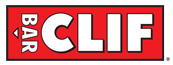 clifbar-logo