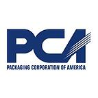 PackagingCorp