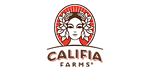 califia-farms-logo