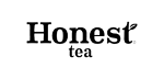 honest-tea-logo copy