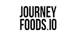 journey-foods-logo