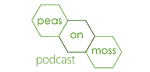peas-on-moss-podcast-logo