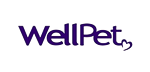 wellpet-logo copy