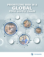 prioritizing-risk-in-global-food-supply-chain-ebooktransparent.png