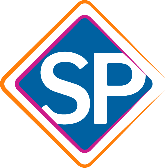 SP.png