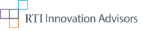 RETI-Innovation-Advisors