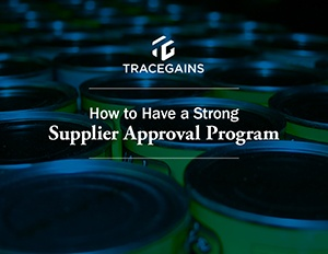 supplier-approval-ebook.png