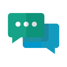 live-community-chat-page