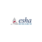 circle-esha-research-logo