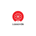 circle-lassonde-logo