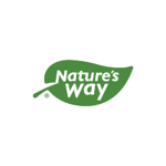circle-natures-way-logo