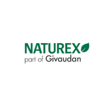 circle-naturex-logo