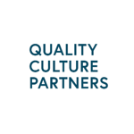 circle-quality-culture-partners-logo