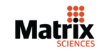 Matrix_Sciences_logo