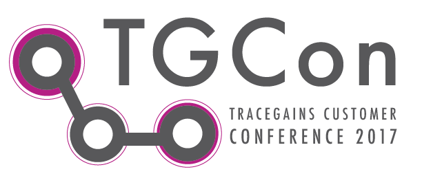 Get Registered for TGCon 2017