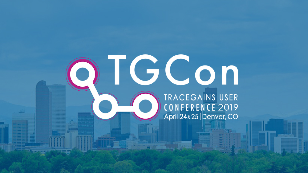 Top 10 TGCon Banner-1