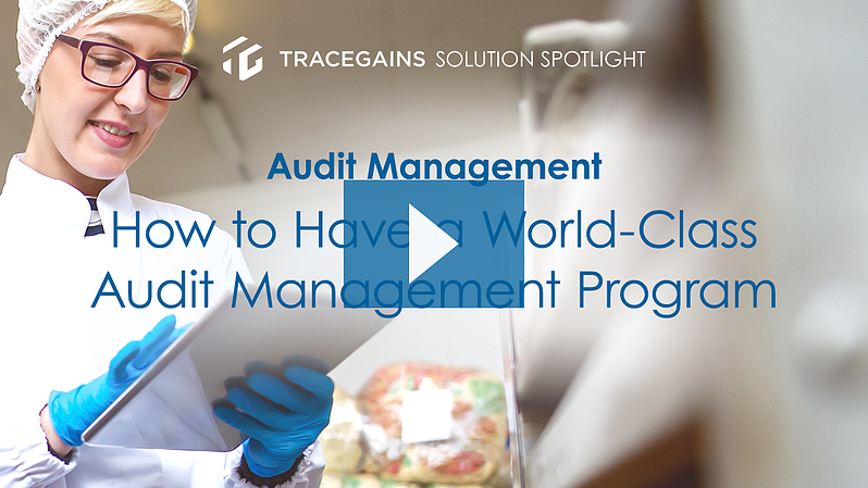audit-management-solution-spotlight-webinar-thumbnail