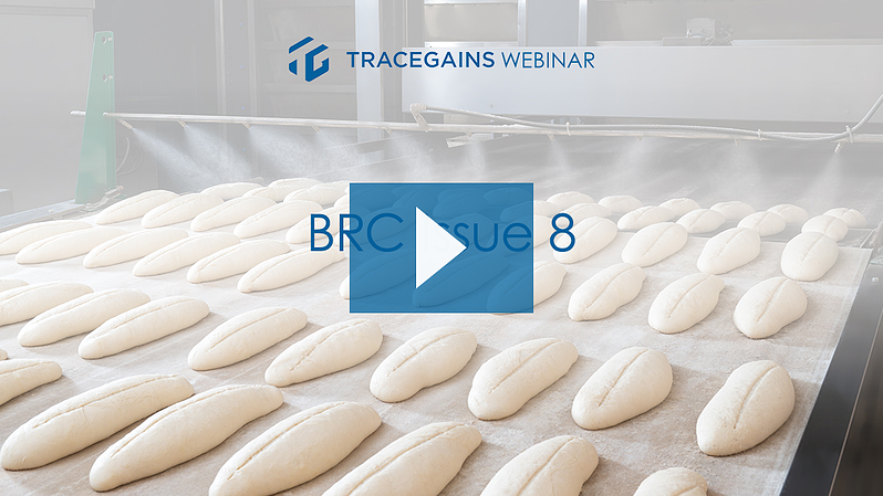 brc-issue-8-webinar-thumbnail