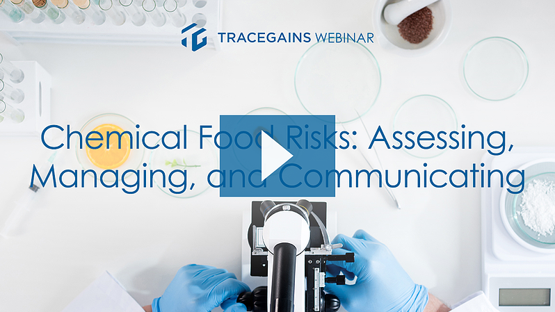chemical-food-risks-webinar-thumbnail