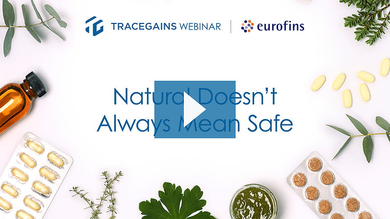 natural-doesnt-always-mean-safe-webinar-thumbnail