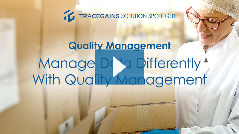 quality-management-solution-spotlight-webinar-thumbnail copy
