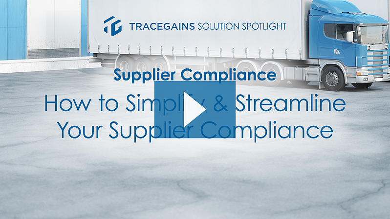 supplier-compliance-solution-spotlight-webinar-thumbnail