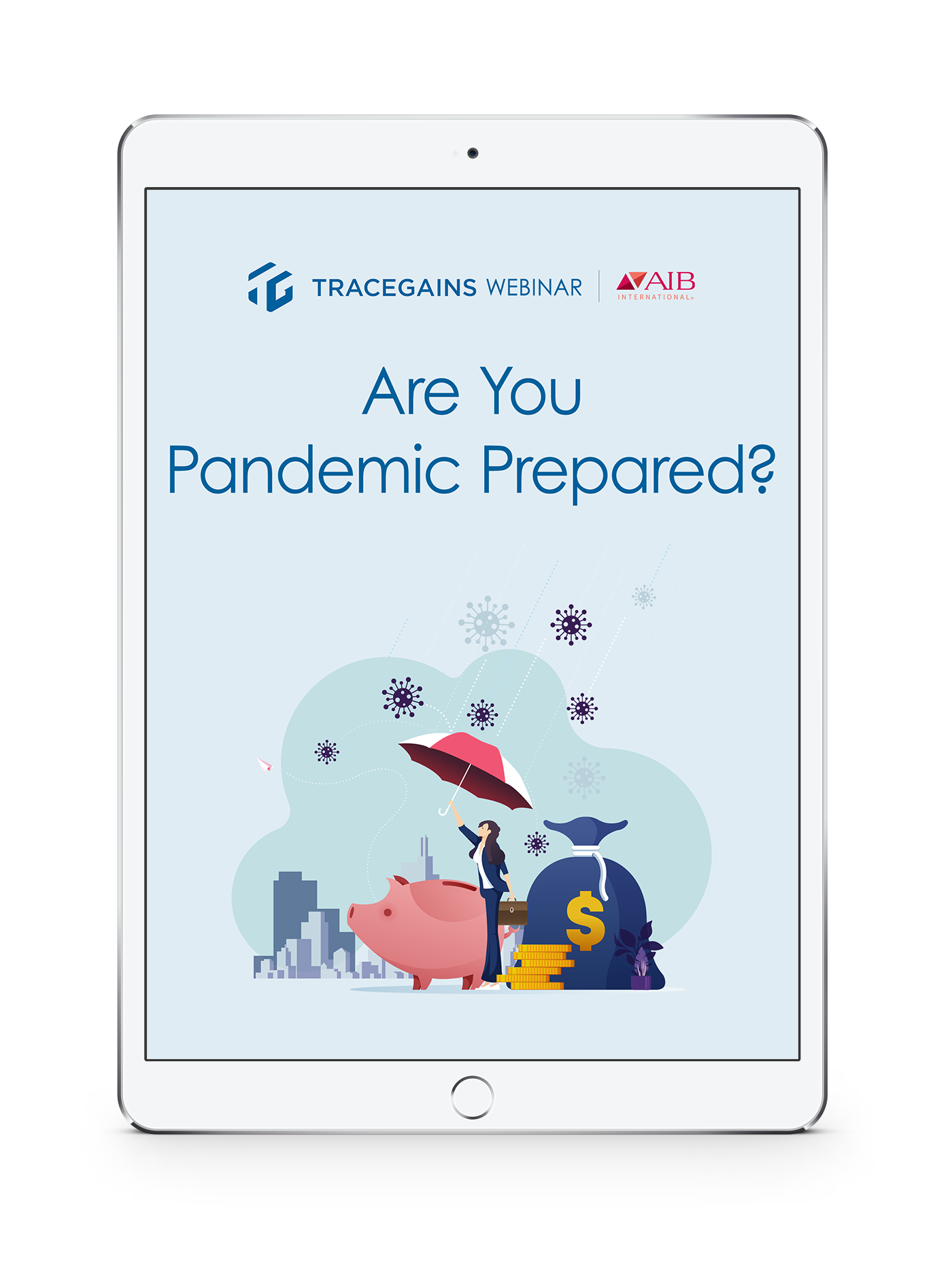 pandemic-prepared-ipad